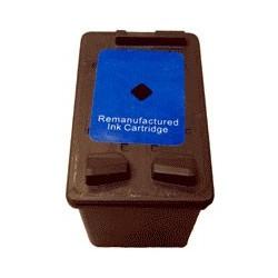 Cartouche compatible HP C9351CE#UUS