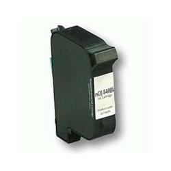 Cartouche compatible HP C6615DE