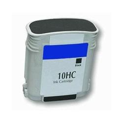 Cartouche compatible HP C4844A