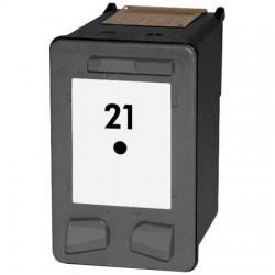 Cartouche compatible HP C9351AE#UUS