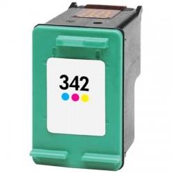 Cartouche compatible HP C9361EE#UUS