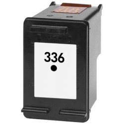 Cartouche compatible HP C9362EE#UUS