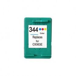 Cartouche compatible HP C9363EE#UUS