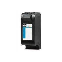 Cartouche compatible HP C1823D
