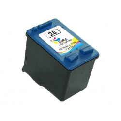 Cartouche compatible HP C8728AE#UUS