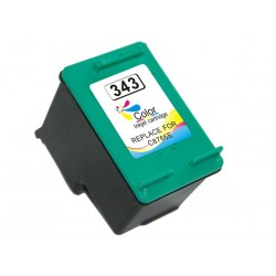 Cartouche compatible HP C8766EE#UUS