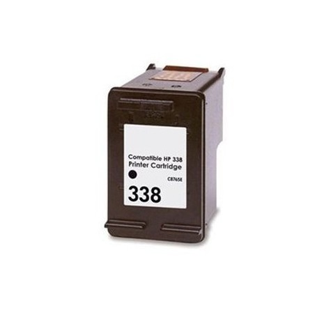 Cartouche compatible HP C8765EE