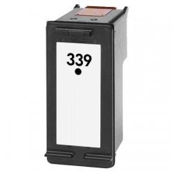 Cartouche compatible HP C8767EE